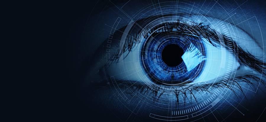 Czym jest laserowa korekcja wzroku i dlaczego warto się jej poddać?