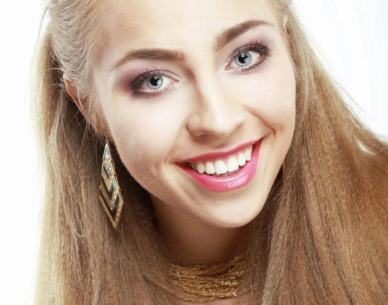 Na czym polega rehabilitacja stomatologiczna?
