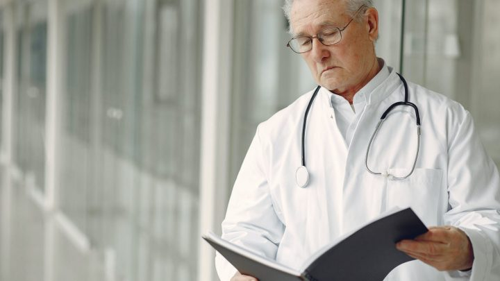 Endoskopia – rodzaje i przebieg badania